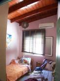 Image No.6-Maison de 3 chambres à vendre à Kavousi