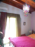 Image No.5-Maison de 3 chambres à vendre à Kavousi