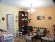 Image No.7-Maison de 3 chambres à vendre à Kavousi