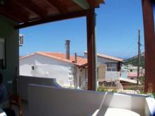 Image No.8-Maison de 3 chambres à vendre à Kavousi