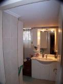Image No.13-Maison de 3 chambres à vendre à Kavousi
