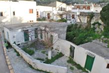 Image No.10-Maison de 2 chambres à vendre à Sitia