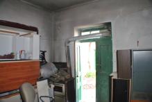 Image No.1-Maison de 2 chambres à vendre à Sitia