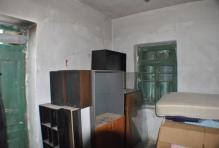 Image No.2-Maison de 2 chambres à vendre à Sitia
