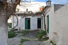 Image No.5-Maison de 2 chambres à vendre à Sitia