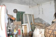 Image No.4-Maison de 2 chambres à vendre à Sitia