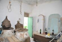 Image No.3-Maison de 2 chambres à vendre à Sitia