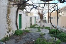 Image No.6-Maison de 2 chambres à vendre à Sitia