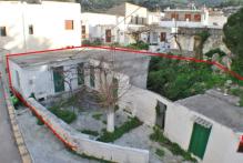 Image No.8-Maison de 2 chambres à vendre à Sitia