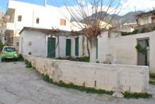 Image No.7-Maison de 2 chambres à vendre à Sitia