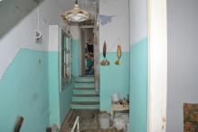 Image No.8-Maison de 3 chambres à vendre à Agios Nikolaos