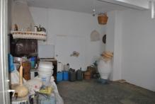 Image No.11-Maison de 3 chambres à vendre à Agios Nikolaos