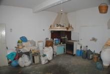 Image No.13-Maison de 3 chambres à vendre à Agios Nikolaos
