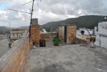 Image No.16-Maison de 3 chambres à vendre à Agios Nikolaos