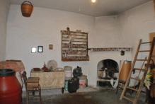 Image No.15-Maison de 3 chambres à vendre à Agios Nikolaos