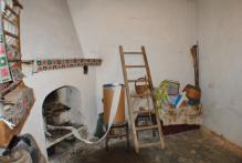 Image No.17-Maison de 3 chambres à vendre à Agios Nikolaos