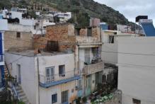 Image No.19-Maison de 3 chambres à vendre à Agios Nikolaos