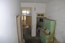 Image No.1-Maison de 3 chambres à vendre à Agios Nikolaos
