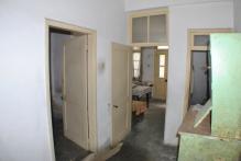 Image No.2-Maison de 3 chambres à vendre à Agios Nikolaos