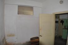 Image No.3-Maison de 3 chambres à vendre à Agios Nikolaos