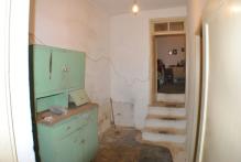 Image No.5-Maison de 3 chambres à vendre à Agios Nikolaos