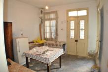 Image No.4-Maison de 3 chambres à vendre à Agios Nikolaos