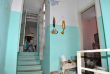 Image No.7-Maison de 3 chambres à vendre à Agios Nikolaos