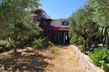Image No.20-Maison de 3 chambres à vendre à Elounda