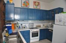 Image No.8-Maison de 3 chambres à vendre à Elounda
