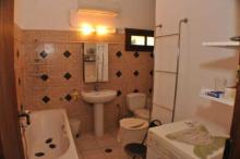 Image No.12-Maison de 3 chambres à vendre à Elounda