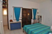 Image No.14-Maison de 3 chambres à vendre à Elounda