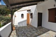 Image No.26-Maison de 3 chambres à vendre à Elounda