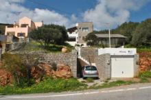 Image No.27-Maison de 3 chambres à vendre à Elounda