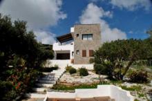 Image No.3-Maison de 3 chambres à vendre à Elounda