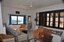 Image No.2-Maison de 3 chambres à vendre à Elounda
