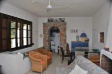 Image No.6-Maison de 3 chambres à vendre à Elounda
