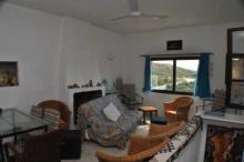 Image No.4-Maison de 3 chambres à vendre à Elounda
