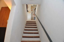 Image No.7-Maison de 3 chambres à vendre à Elounda
