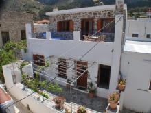 Image No.0-Maison de 3 chambres à vendre à Agios Nikolaos