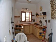Image No.6-Maison de 3 chambres à vendre à Agios Nikolaos