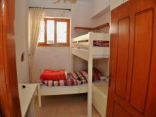 Image No.9-Maison de 3 chambres à vendre à Agios Nikolaos