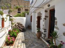 Image No.21-Maison de 3 chambres à vendre à Agios Nikolaos