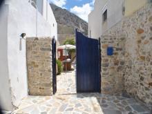 Image No.10-Maison de 3 chambres à vendre à Agios Nikolaos