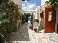 Image No.22-Maison de 3 chambres à vendre à Agios Nikolaos