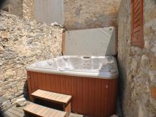 Image No.12-Maison de 3 chambres à vendre à Agios Nikolaos