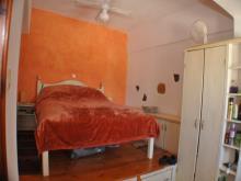 Image No.14-Maison de 3 chambres à vendre à Agios Nikolaos