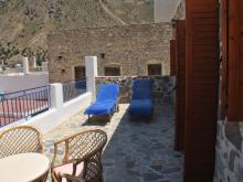 Image No.18-Maison de 3 chambres à vendre à Agios Nikolaos