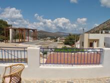 Image No.20-Maison de 3 chambres à vendre à Agios Nikolaos