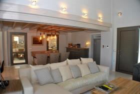 Image No.7-Maison / Villa de 3 chambres à vendre à Plaka