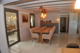 Image No.8-Maison / Villa de 3 chambres à vendre à Plaka